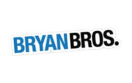 Bryan Bros