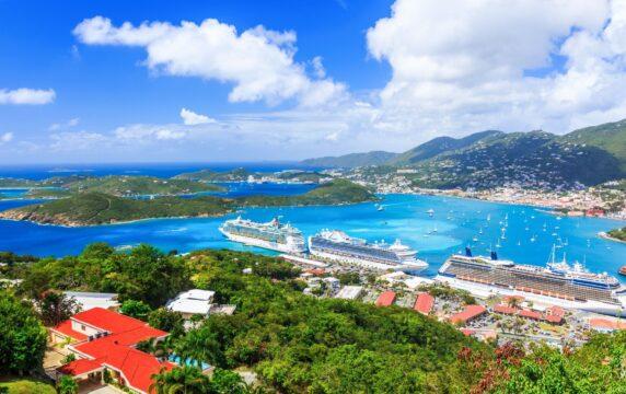 Collegiate Caribbean Baseball Cruise – August 2021