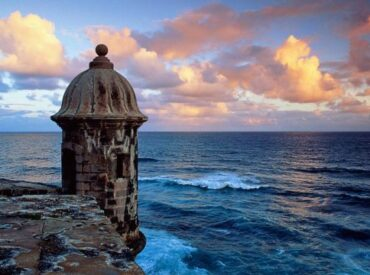 The Caribbean Clash Experience – Spring Break 2021
