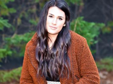Alexis Shaffer