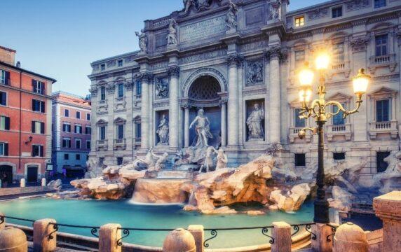 The Italian Bocce Adventure – April 2022